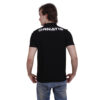 Black Polo Shirt 4